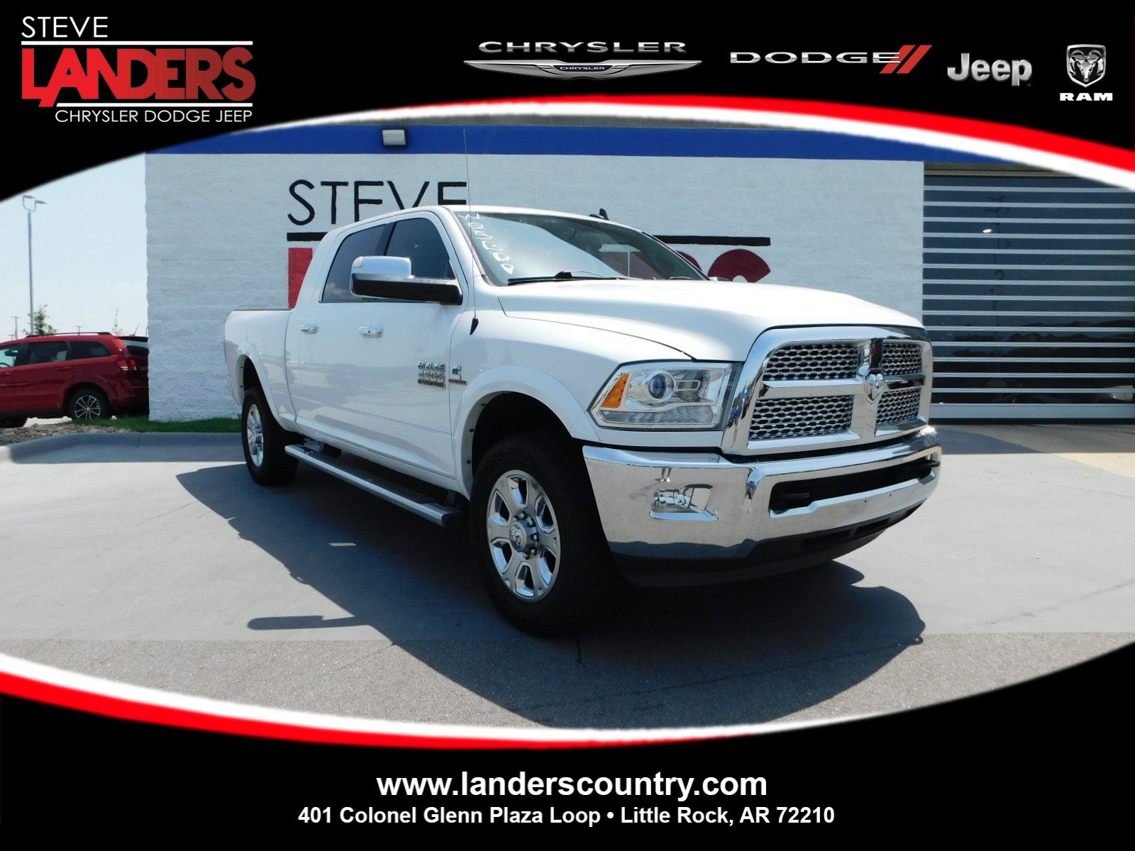 2014 Ram 2500 Laramie Owners Manual Online User Dodge 1500 Longhorn Lifted Pre Owned Crew Cab Pickup In Little Rock Rh Landerscountry Com