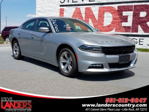 Dodge Used Cars >> Used Cars Trucks Suvs In Stock In Little Rock Ar Steve
