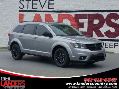 Steve Landers Dodge >> New Dodge Vehicles For Sale Steve Landers Cdjr